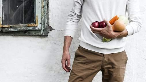 Бюджетно та з користю для здоров'я: як ефективно схуднути