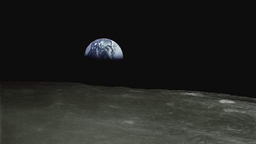 На Землі зникне гравітація, а прибульці підірвали Сибір: руйнуємо міфи про космос
