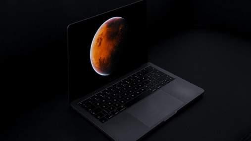 На Сонці заправляються НЛО, а на Марсі живуть тварини: руйнуємо міфи про космос