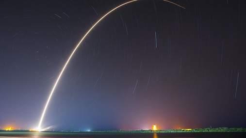 Надсвітлові кораблі NASA і канали на Марсі: руйнуємо міфи про космос