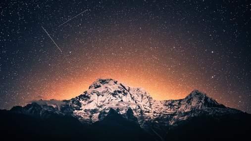 Астероїд знищить землю буквально завтра: руйнуємо міфи про космос