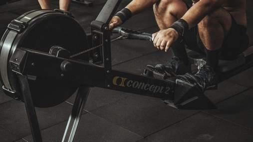 Тренер пояснив, чому чоловікам після 30 дуже важко схуднути
