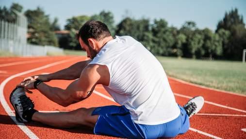 Чому не варто пропускати день ніг: 6 вагомих причин