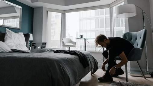 Никогда не держи эти вещи в спальне: советы эксперта по этике
