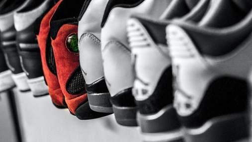 Насколько часто тебе надо менять обувь для улучшения тренировок