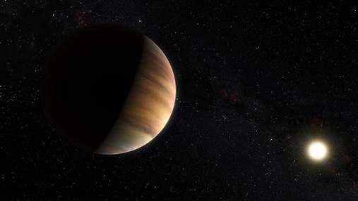 Что такое транзитная фотометрия, или Как ученые ищут воду на далеких планетах