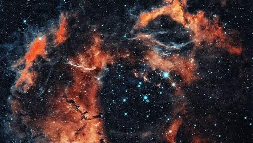 Большой взрыв не был началом Вселенной: интересная теория исследователя физики времени