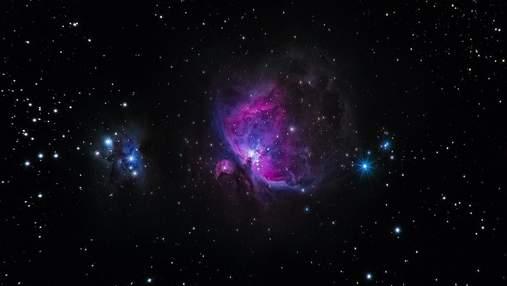 Галактика съела галактику: хищником оказалось Большое Магелланово Облако